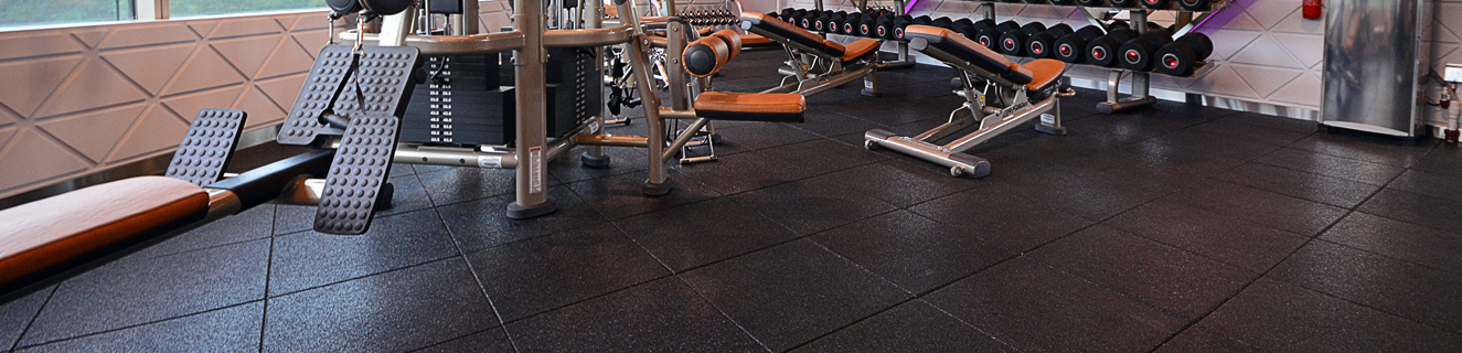 Sport Rubbric gumilapok